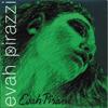 Pirastro-Evah Pirazzi Gold Violin E String