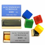 Rosin Southwest Strings