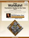 Wohlfahrt-Foundation Studies Book 2