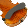 Wolf Violin Chinrest