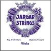 Jargar- A String Viola