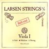 Larsen- A String Viola