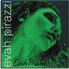 Pirastro-Evah Pirazzi Viola Strings