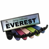 Viola Shoulder rest - Everest