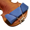 Viola Shoulder rest- Zaret