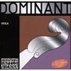 Thomastik-Dominant Viola