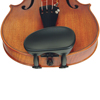 Viola Wittner chinrest center mount