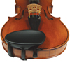 Viola Wittner chinrest side mount